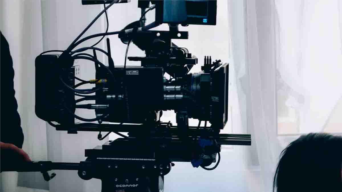 Perito en Análisis de Vídeo e Imagen Científica