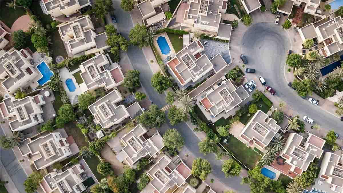 Perito en Asociaciones de Propietarios viviendas, estatutos