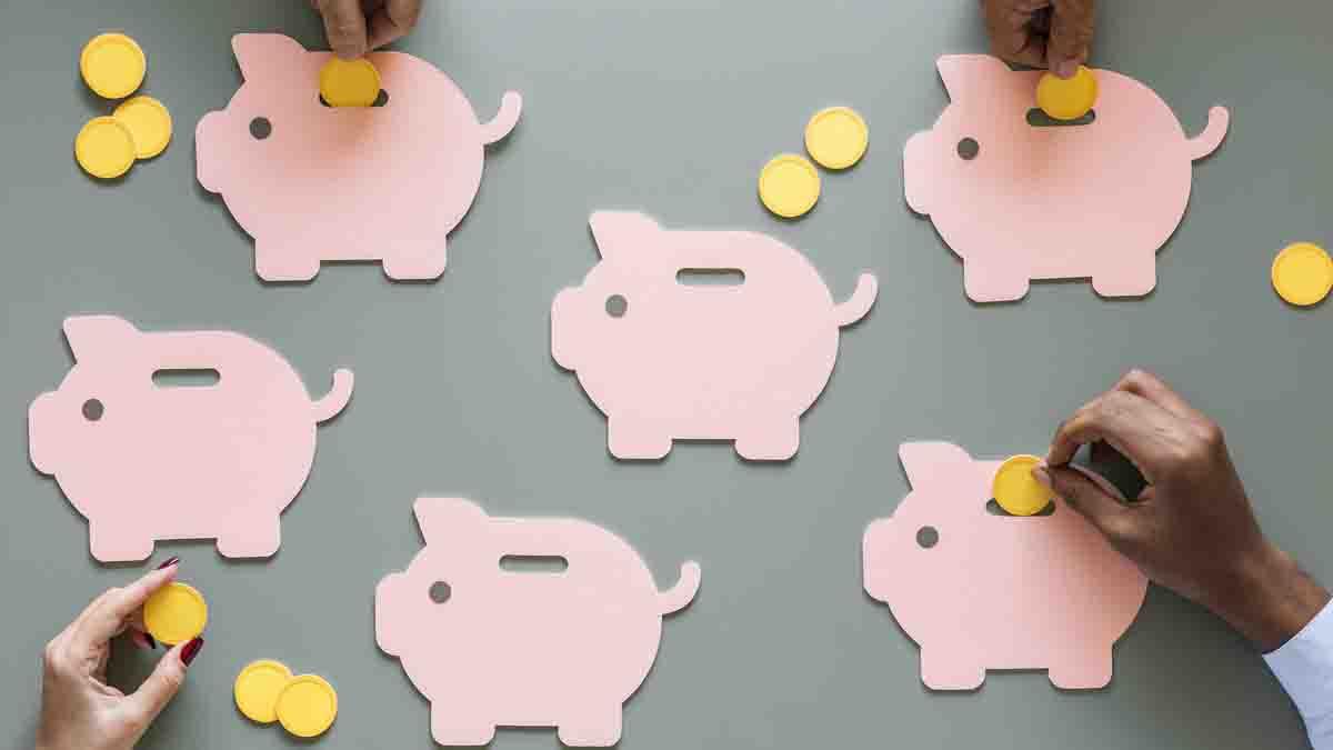 Pericial bancaria sobre pérdidas producidas por la entidad