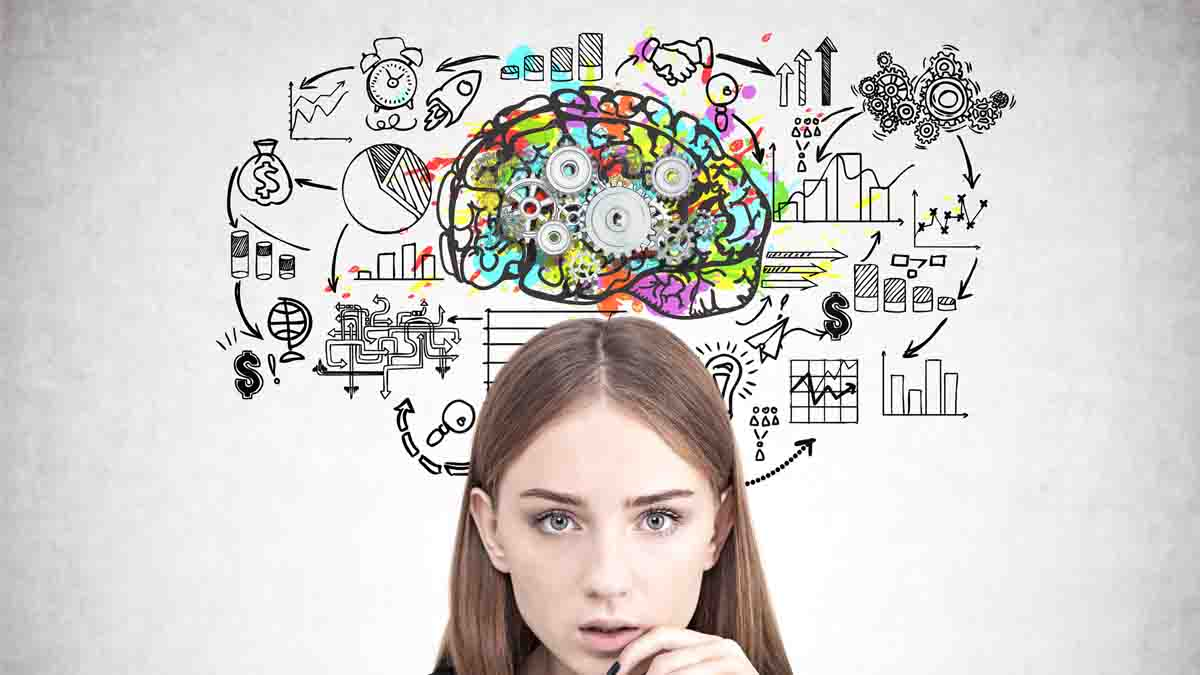 Afectación de la capacidad cognitiva