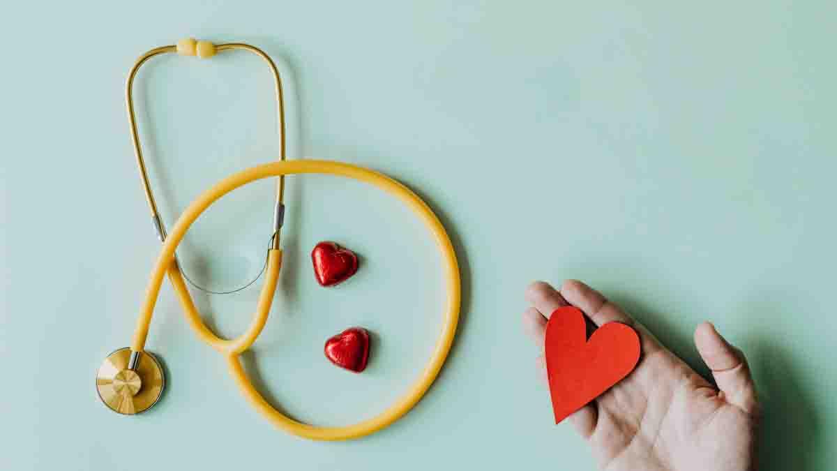 Perito Cardiología Pediátrica. Diagnóstico e intervención