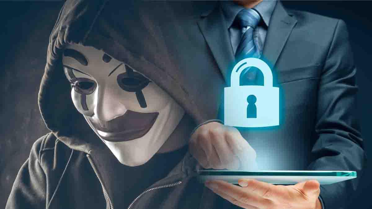La ciberseguridad: vulnerabilidades y reclamaciones