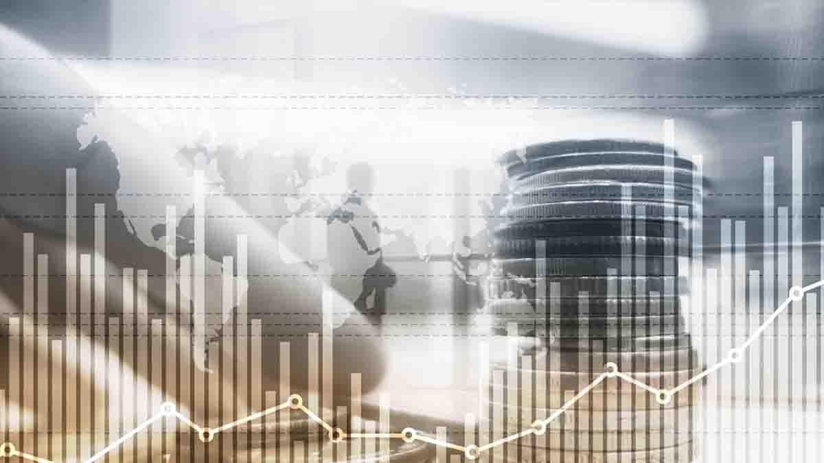 Perito en Ciencias Económicas y Empresariales y periciales