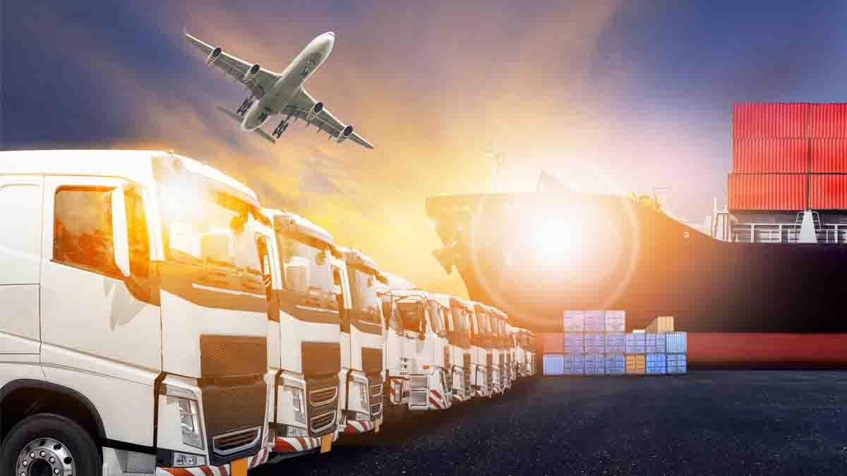 Perito en Comercio Internacional. Compras internacionales