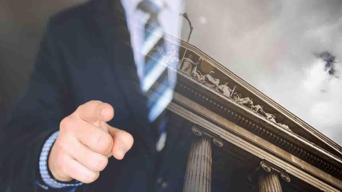 Cuándo se necesita un perito y su impacto en el veredicto