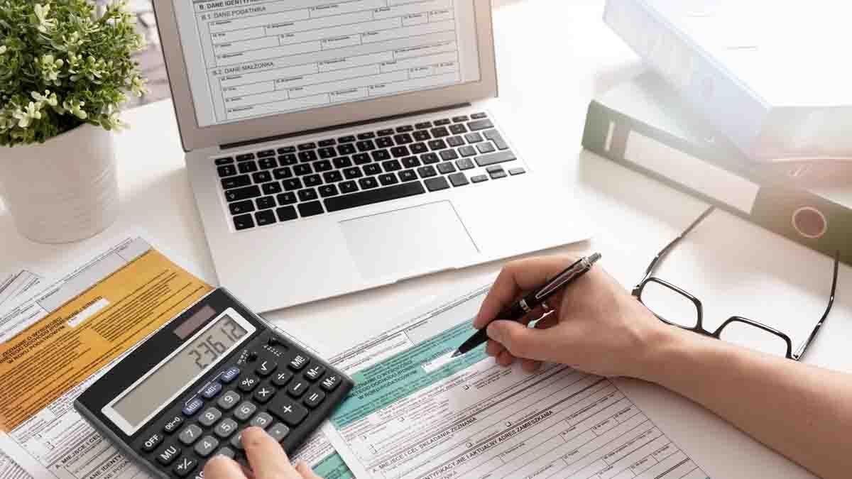 Perito en Declaración de la Renta, análisis de declaraciones