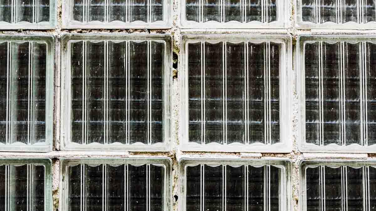 Perito Defectos en Construcción: estructura, habitabilidad