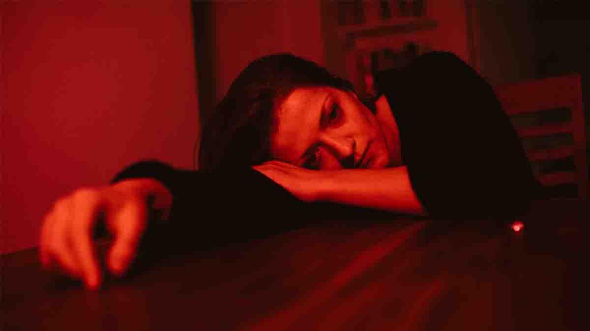 Perito en Depresión: tests, síntomas, causas, tratamientos