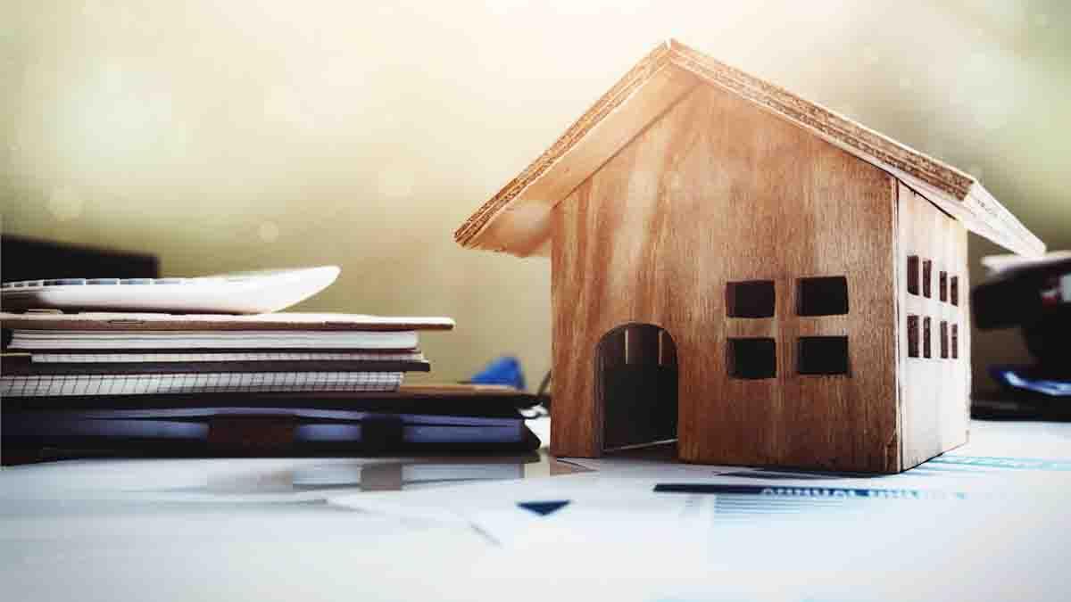 Perito en Derecho Inmobiliario, transacciones y compraventas