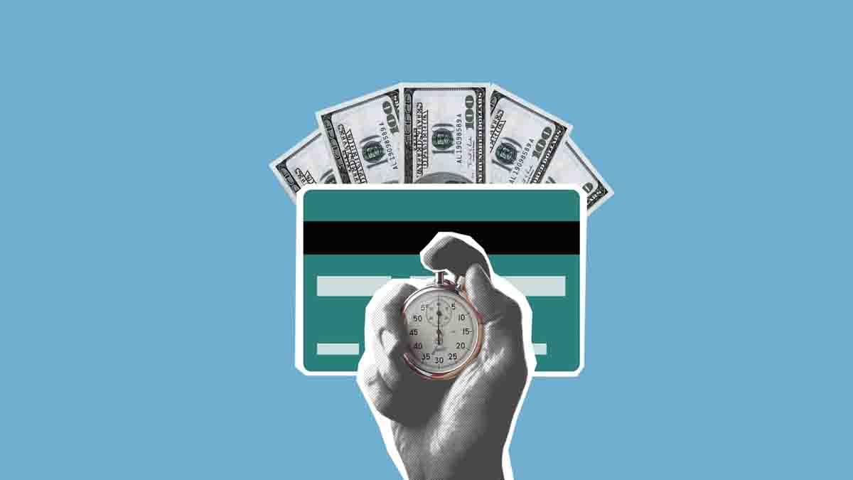 Perito en Deuda con Hacienda o particulares. Consecuencias