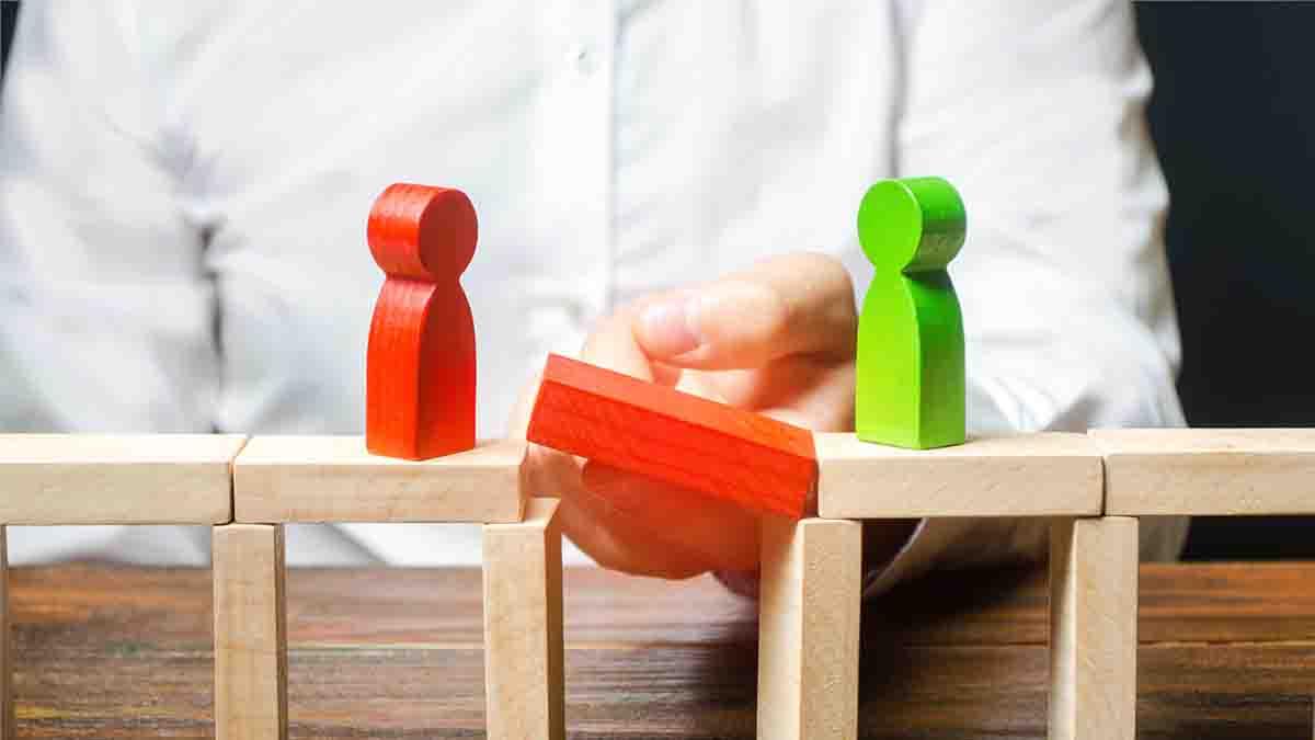 Diferencias entre Propietarios e Inquilinos