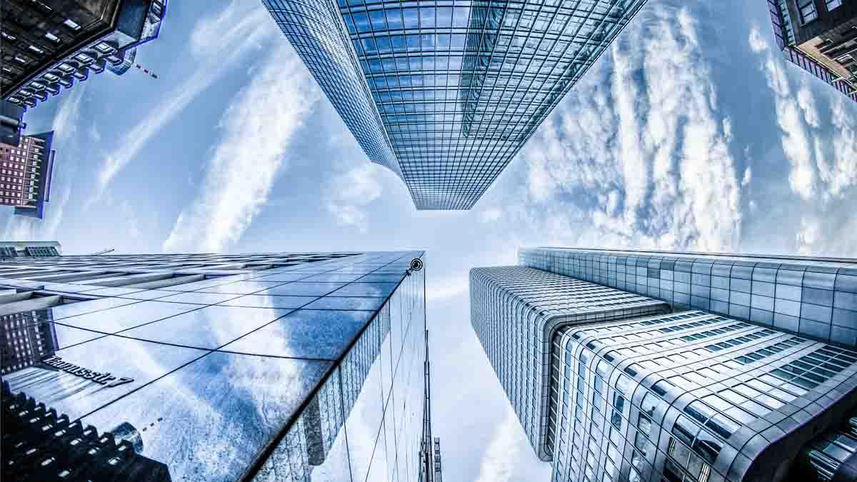 Perito en Diseño del Edificio, arquitectura y construcción