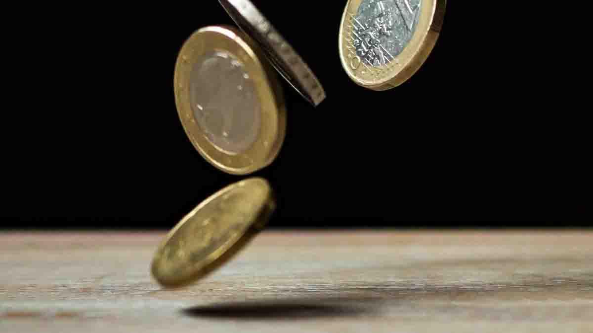Perito en Financiación: estafas, usura, devolución