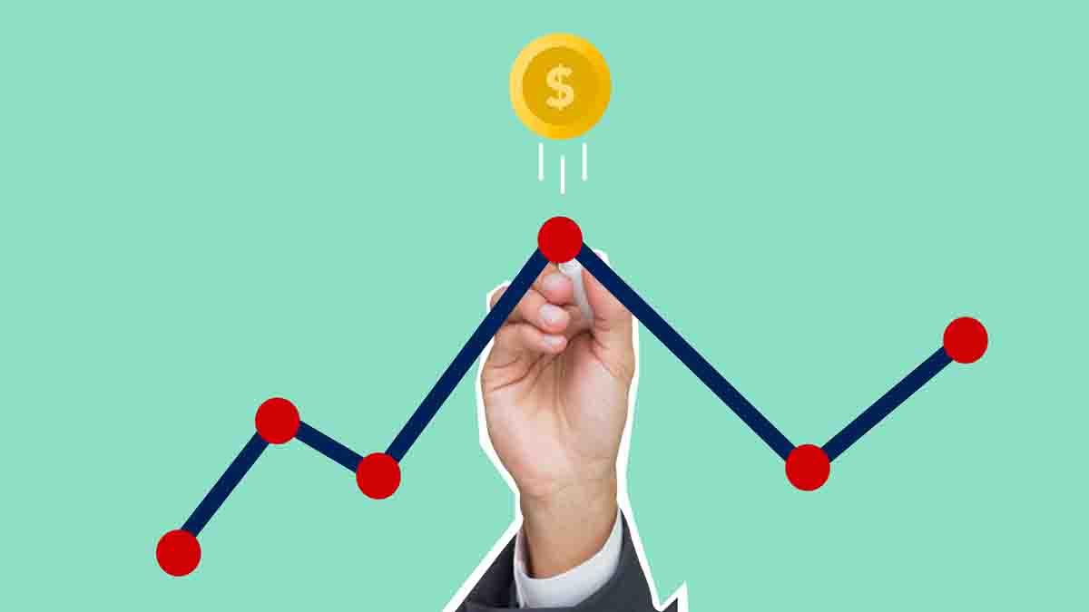 Perito en Fondo Fiduciario: Fideicomitente y Fideicomisario