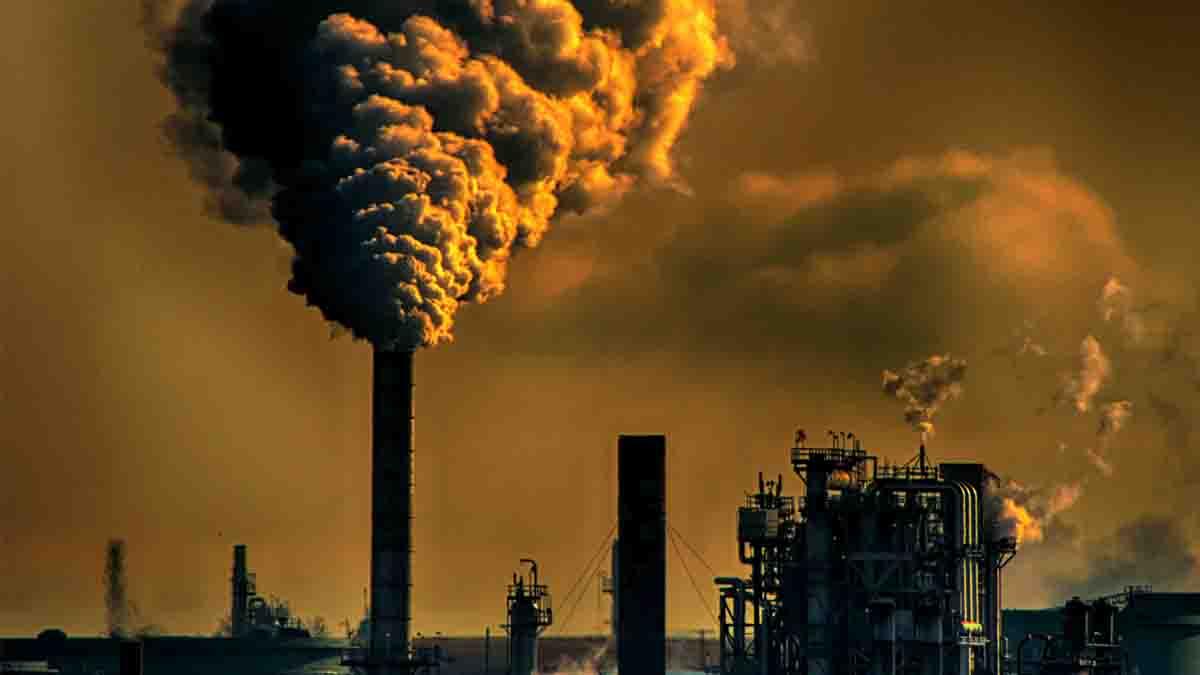 Perito en Incendios y Explosiones Químicos. Factores clave