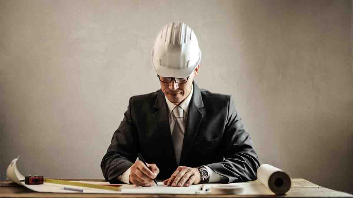 Informes, Certificados y proyectos técnicos. Arquit legal