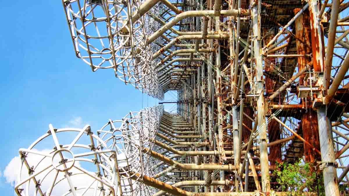 Perito en Ingeniería Estructural, diseño cálculo, ejecución