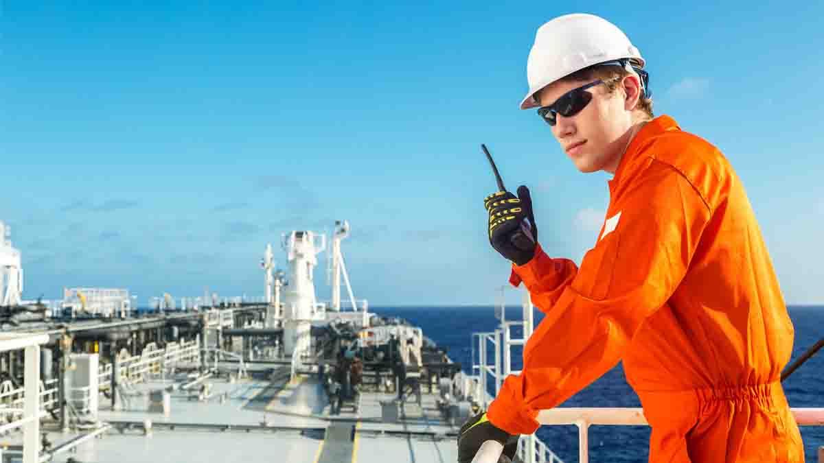 Perito Inspección Naval de buques. Certificado navegabilidad