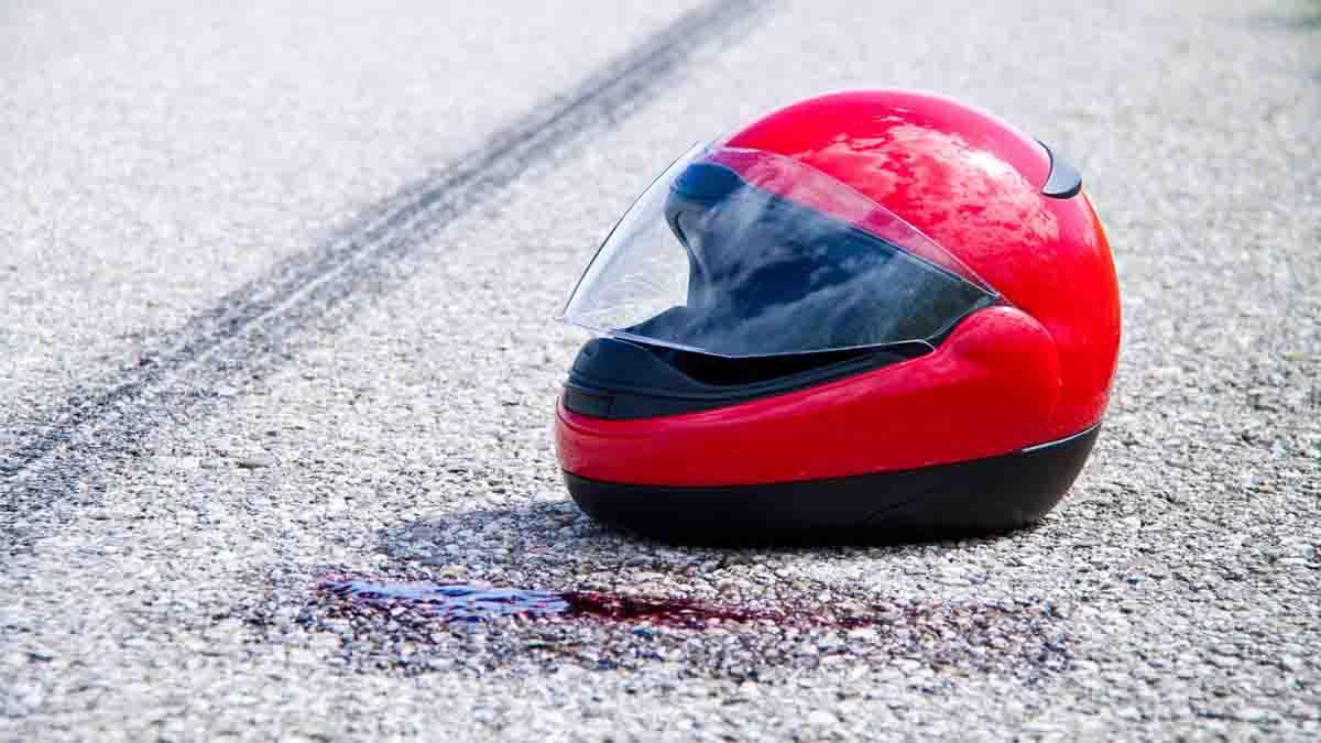 Perito en Investigación de Accidentes de trabajo, causas