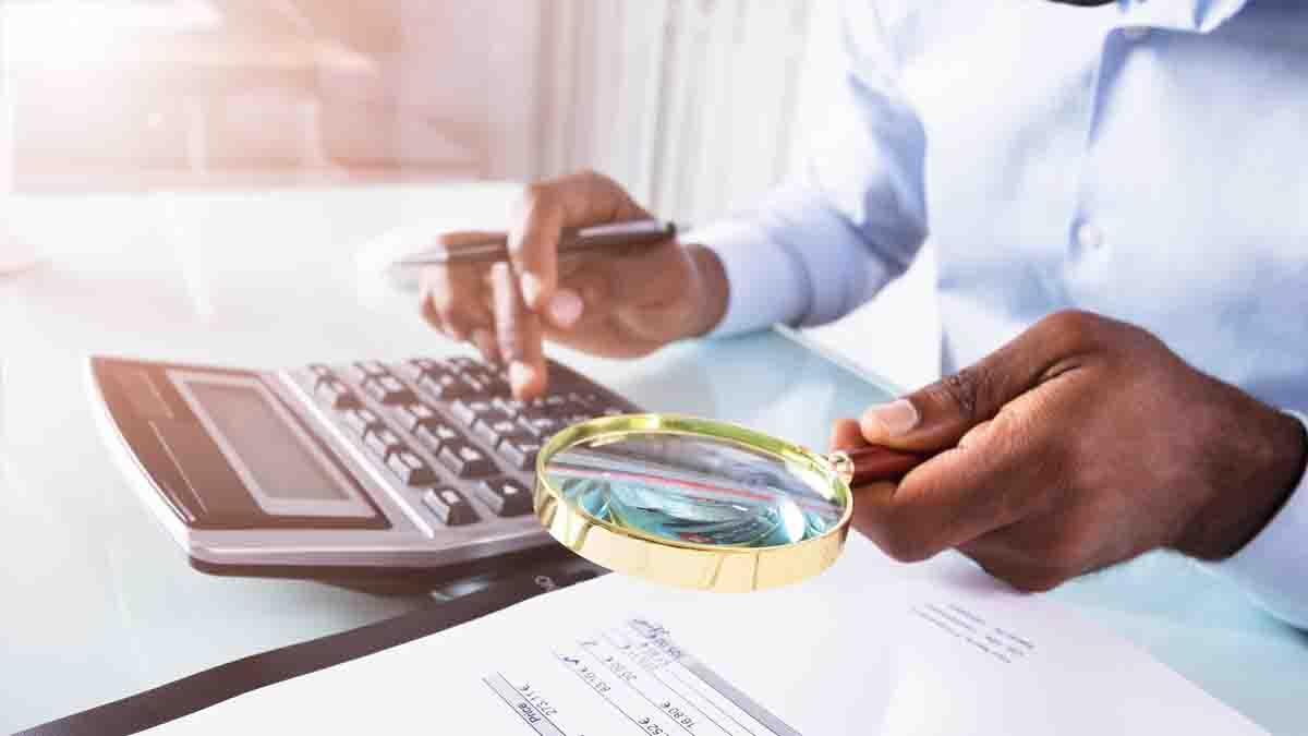 Perito Investigador de Seguros y detección de estafas