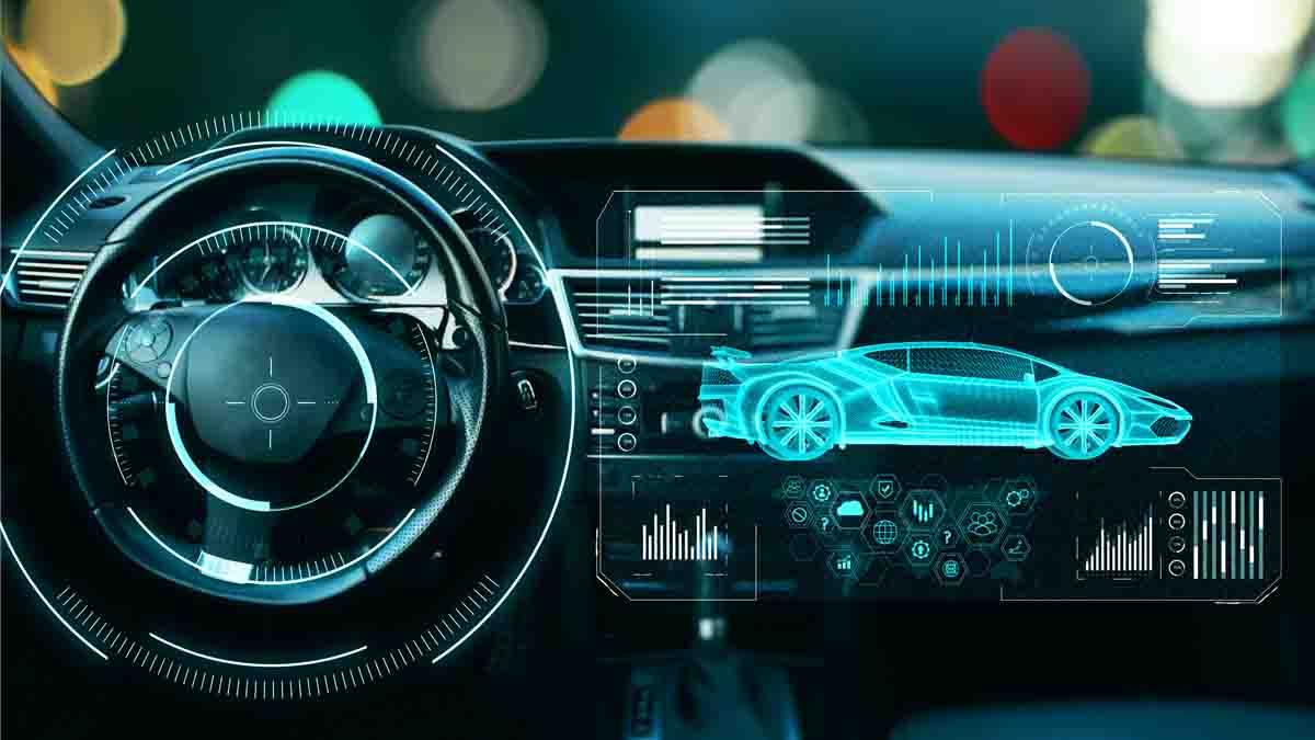 Peritaje Automotriz de vehículos