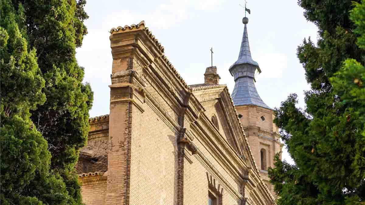 Perito Judicial Aragón
