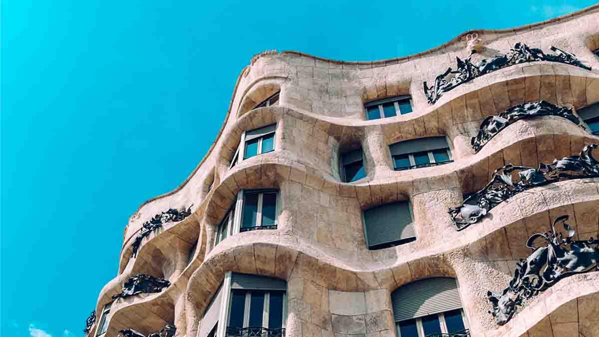 Perito Judicial Barcelona