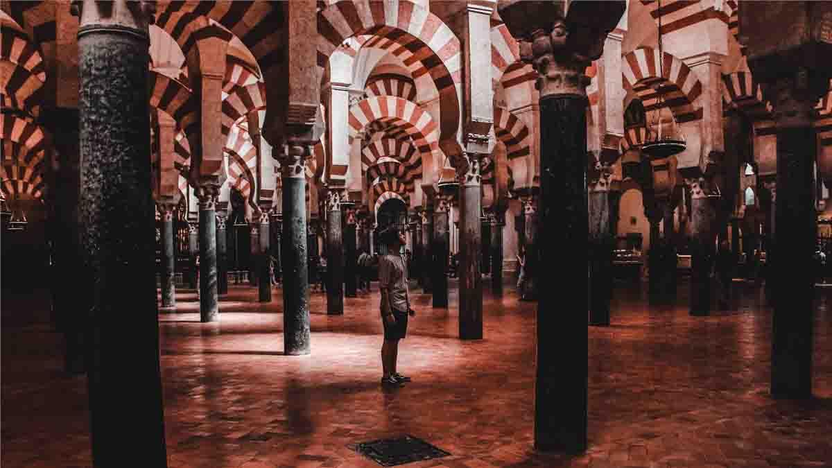 Perito Judicial Córdoba