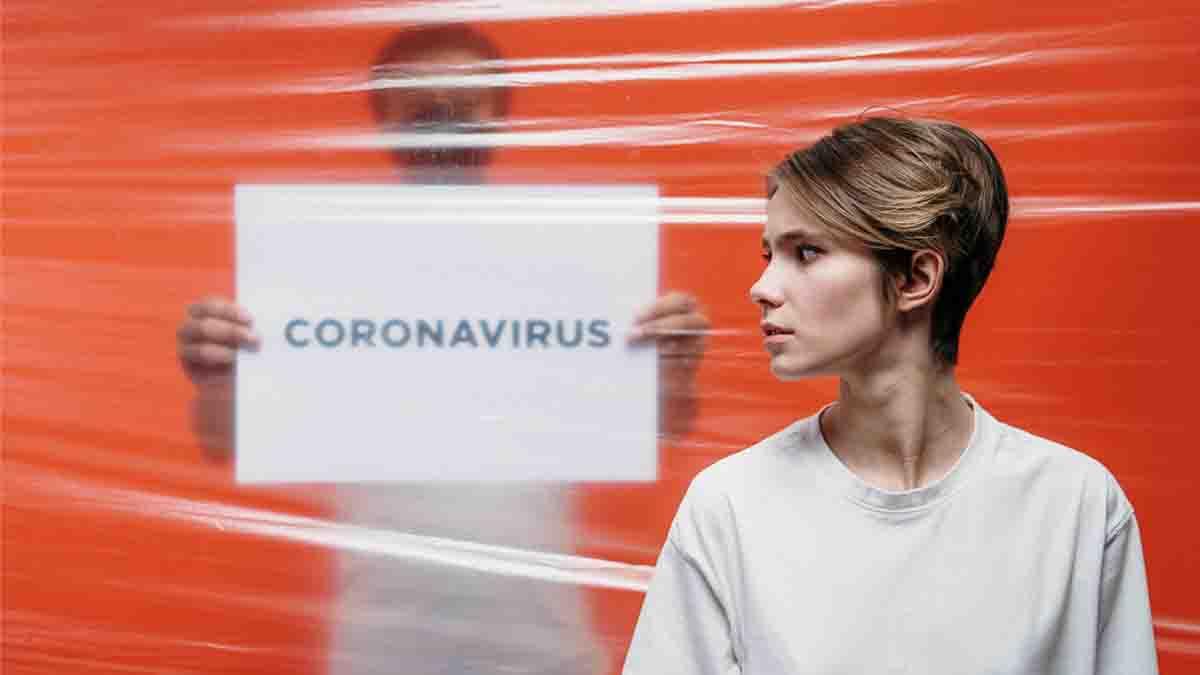 Perito en Coronavirus - Informes periciales sobre COVID-19