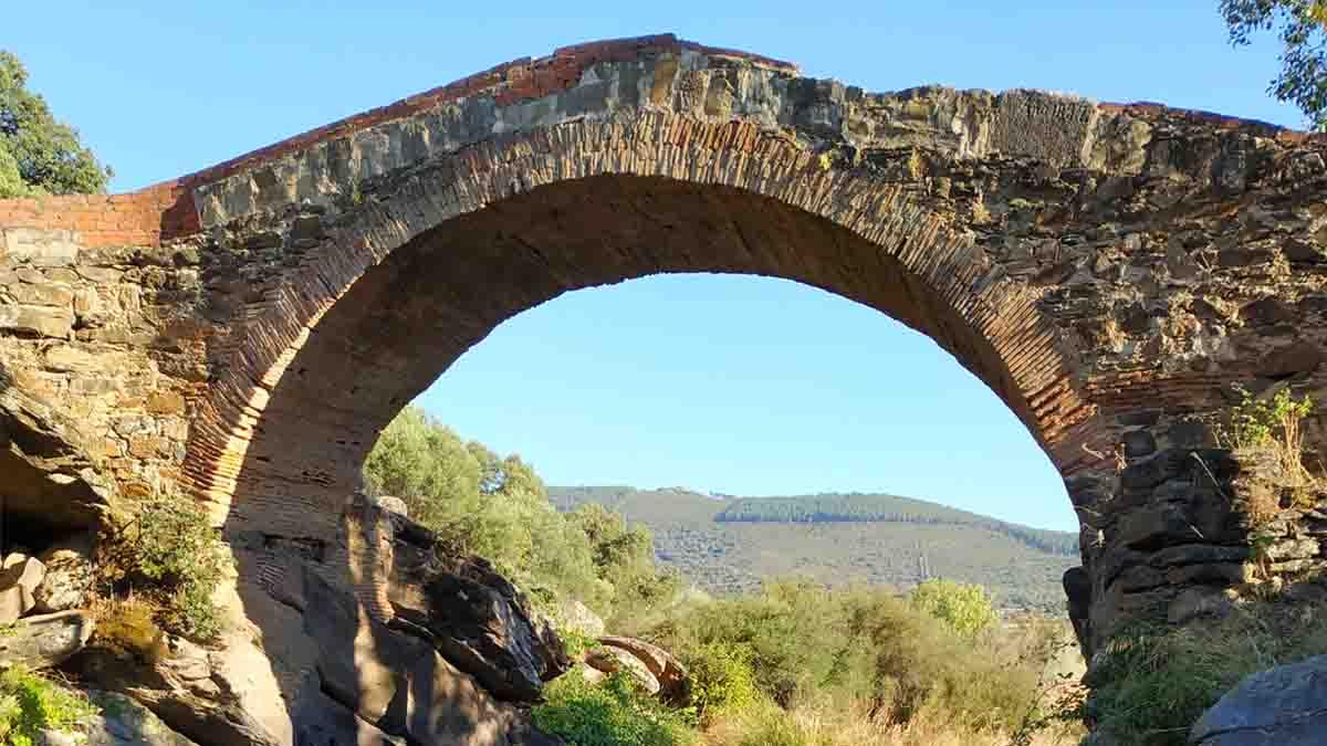 Perito Judicial Extremadura
