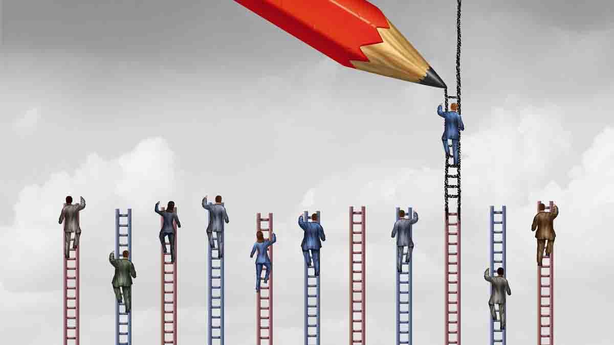 Perito en Oposiciones y la impugnación que puede suponer conseguir la plaza