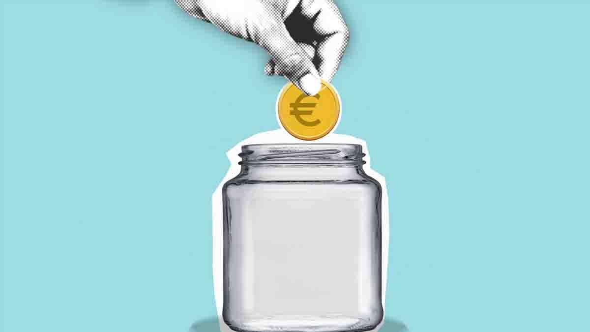 Perito en Planificación Financiera y asesoría económica