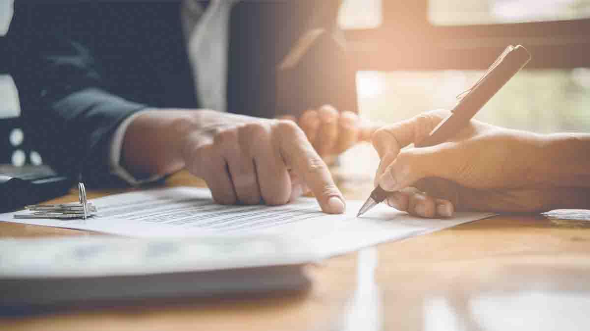 Perito en Prácticas del Empleador, ETT y abusos laborales
