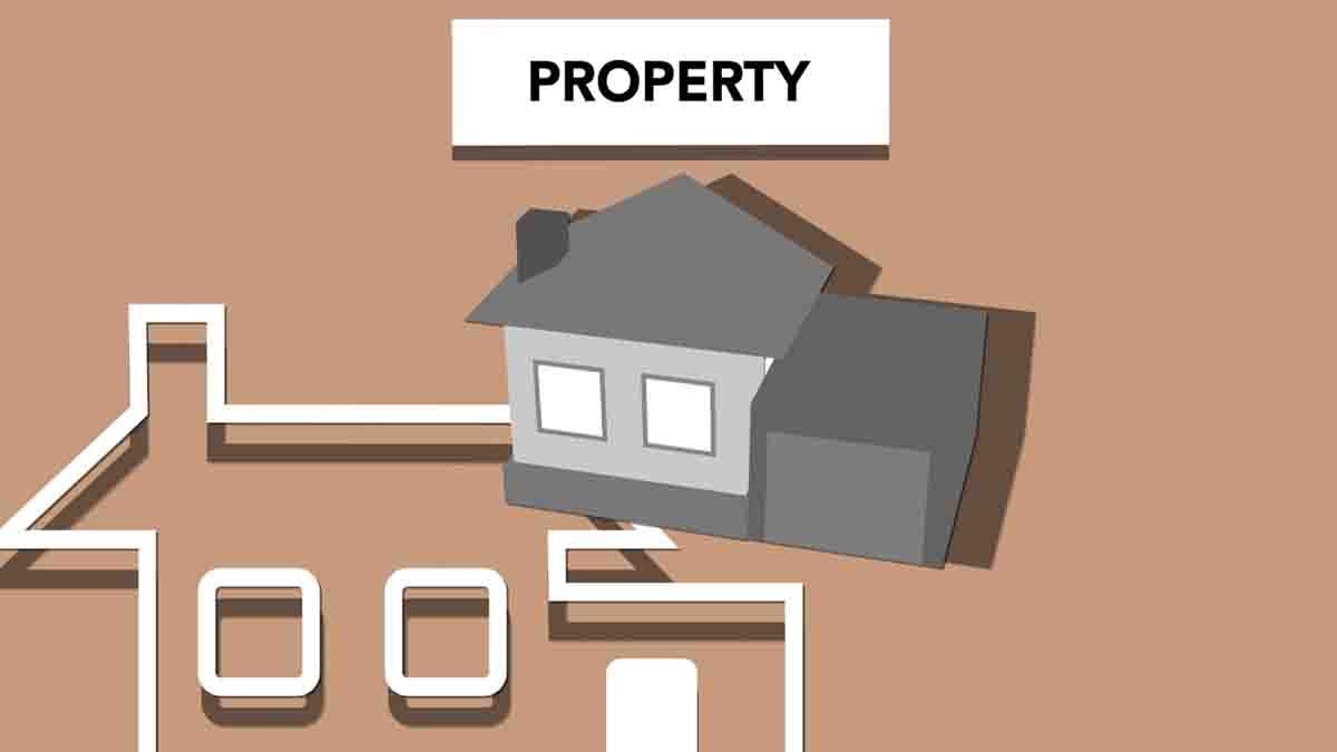Perito en Propiedad Inmobiliaria, gestión y mantenimiento