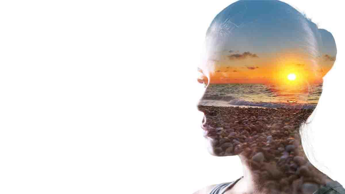 Perito en Rehabilitación Psicológica y adaptación