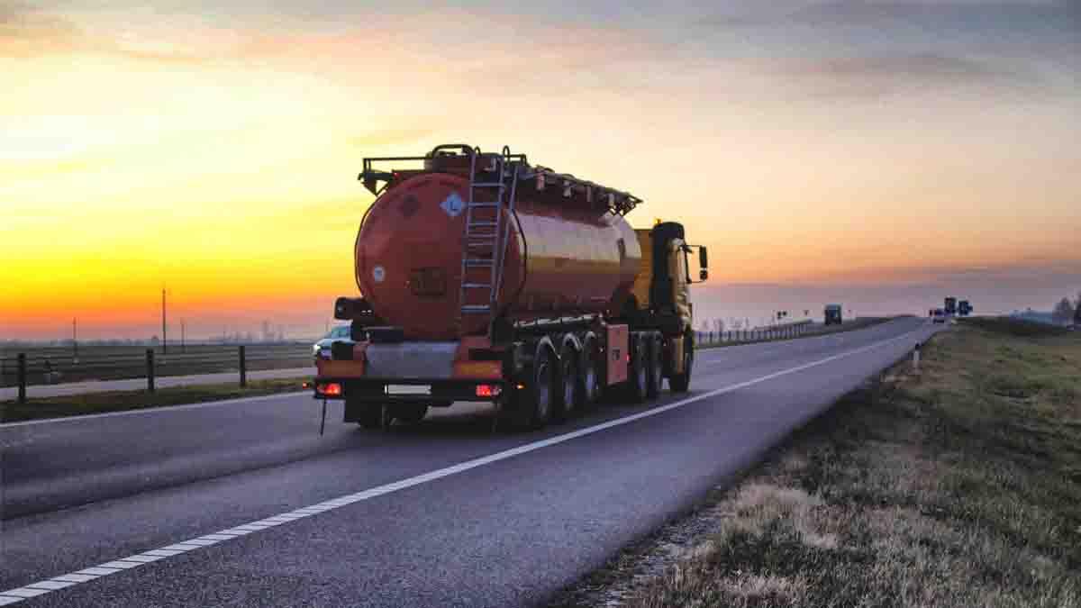 Perito Seguridad en Transporte: accidentes, incumplimientos