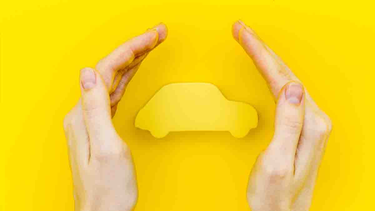 Perito en Seguro de Automóvil y reclamaciones a aseguradora