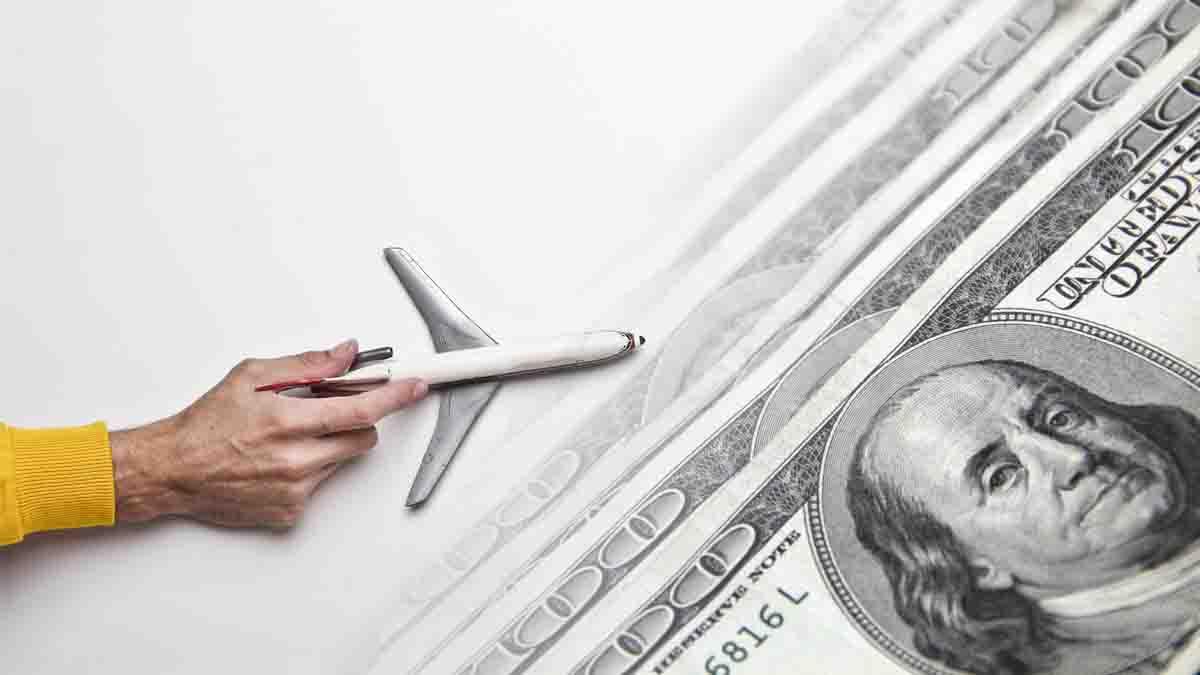 Perito para reclamar al seguro aviación, drones, aeronaves