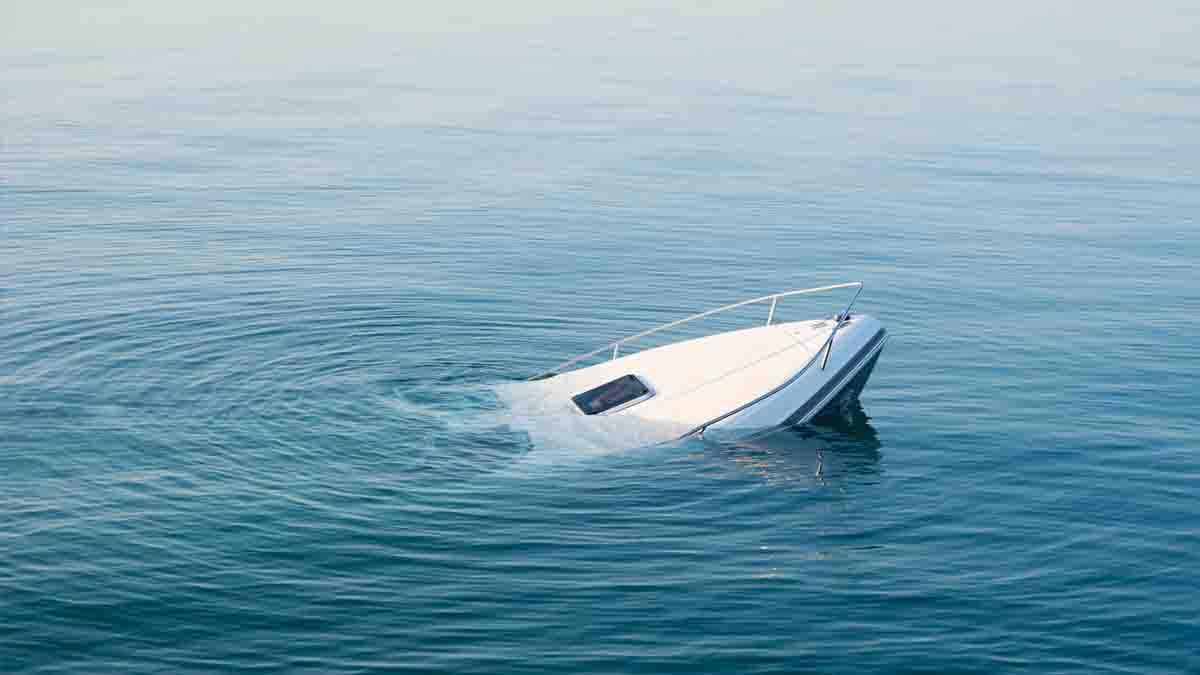 Seguro de Barco - Seguros Náuticos