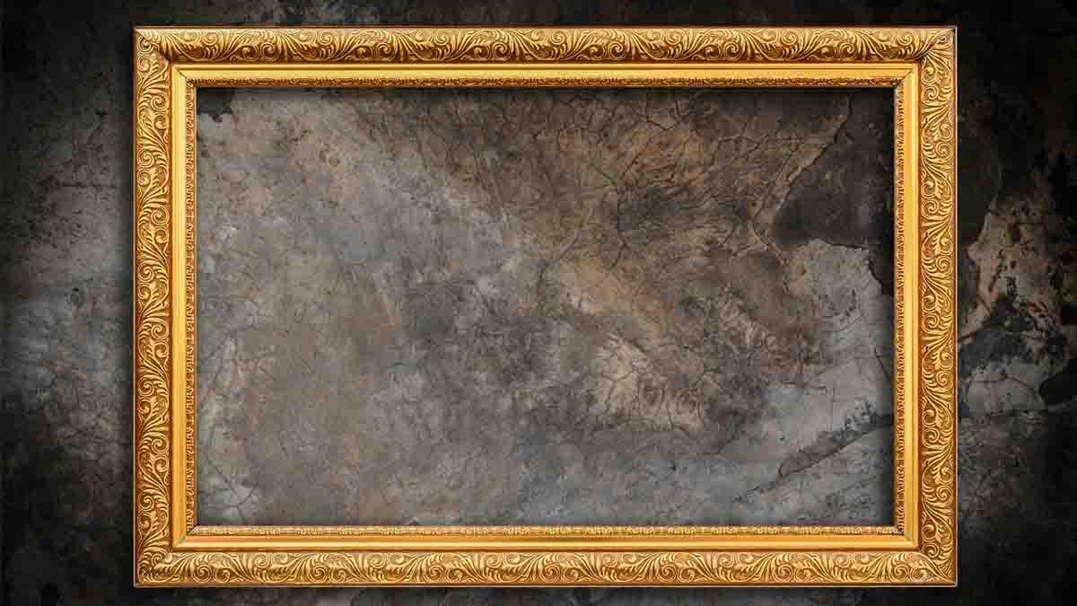 Perito Seguro de Obras de Arte: daños materiales, robo