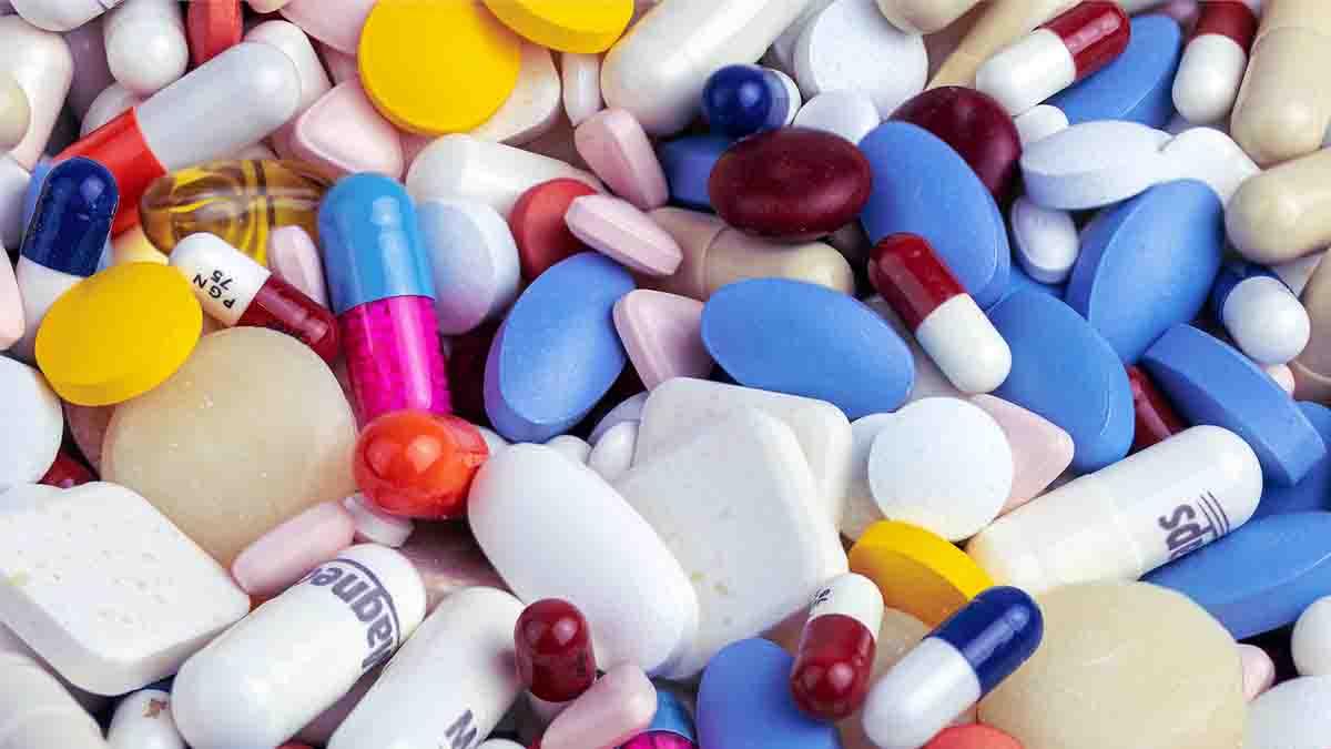 TALIDOMIDA, negligencias y efectos secundarios