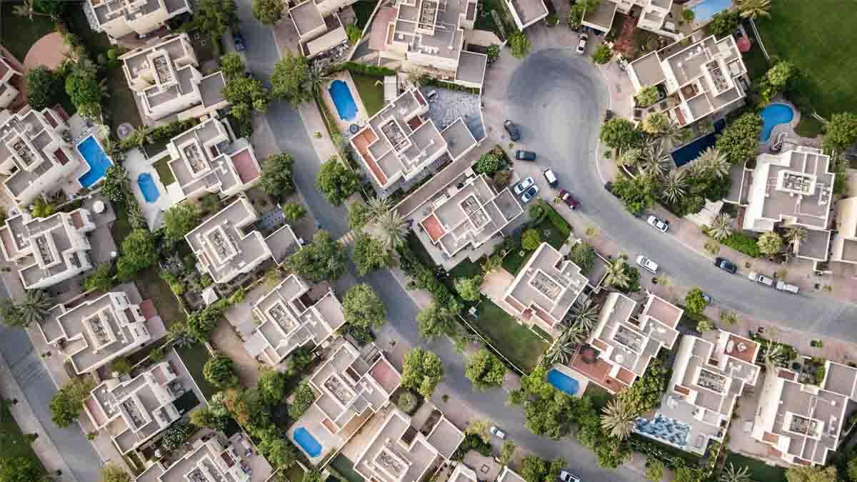Perito Urbanismo. Presupuestos, ejecución y plazos