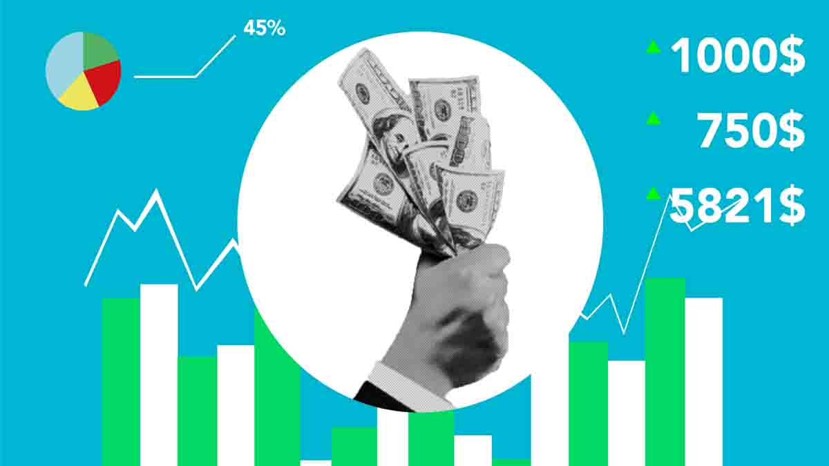 Perito Valor de Mercado. Informe técnico, métodos valoración