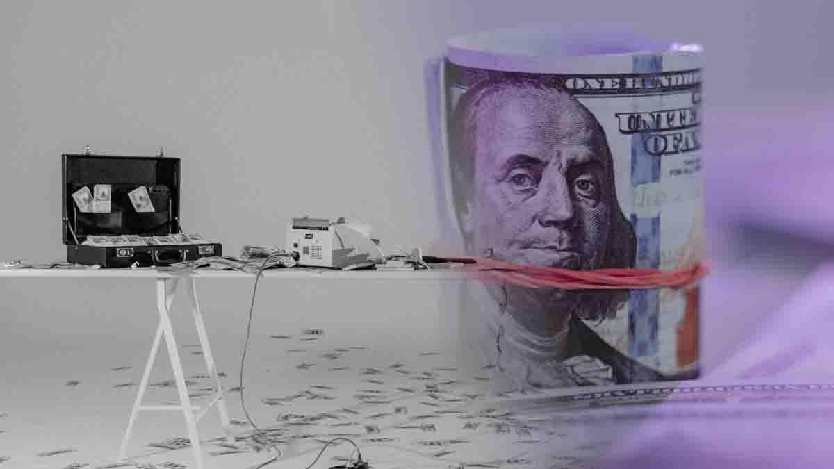Valoración de Fraude