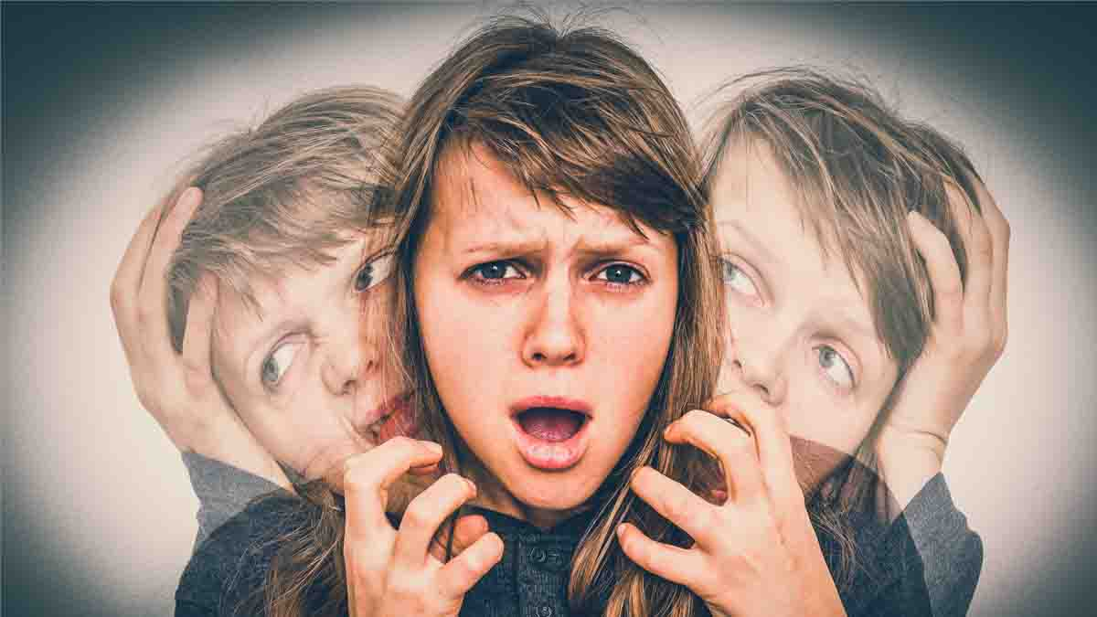 Perito Valoración Psicológica de denunciado: imputabilidad