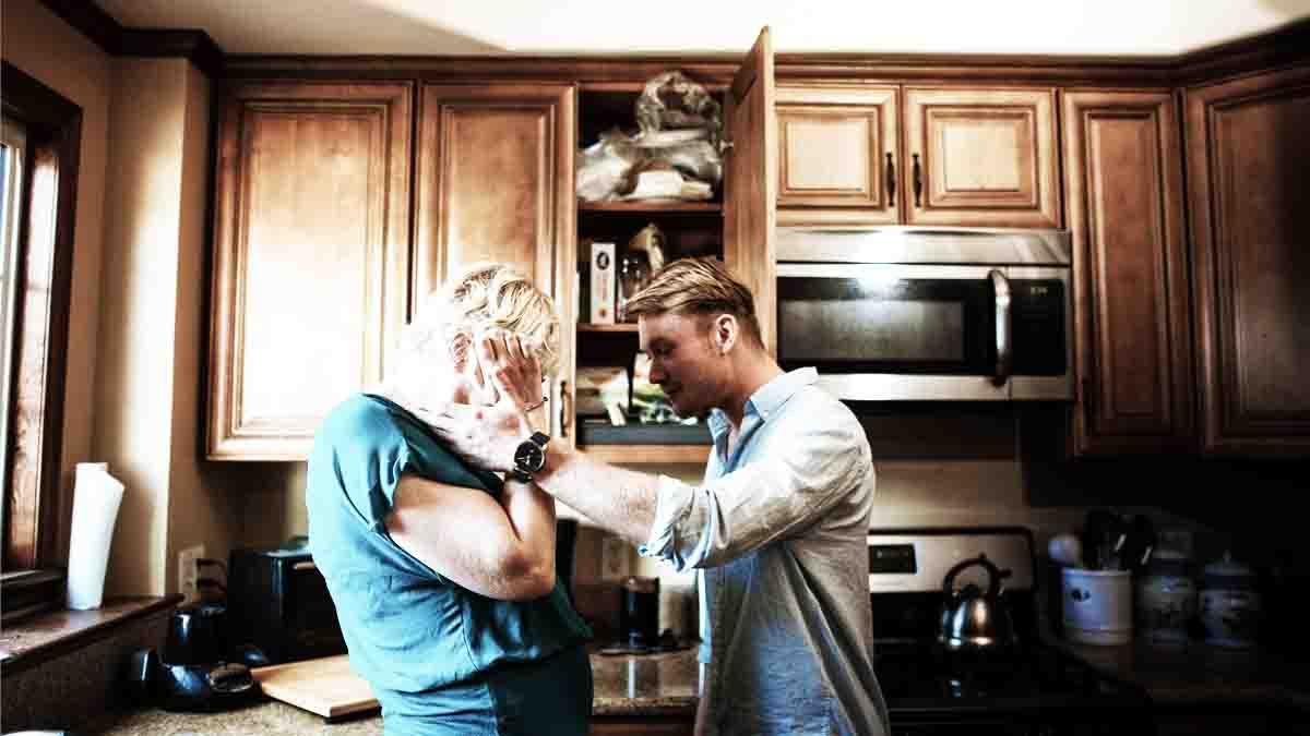Perito en Violencia Doméstica o abusos en ámbito Familiar