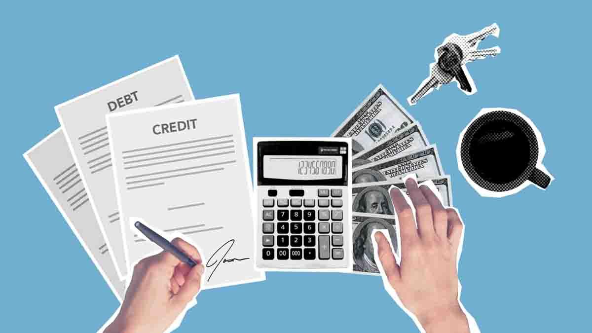 Perito en Análisis Contable y Financiero de entidad, empresa