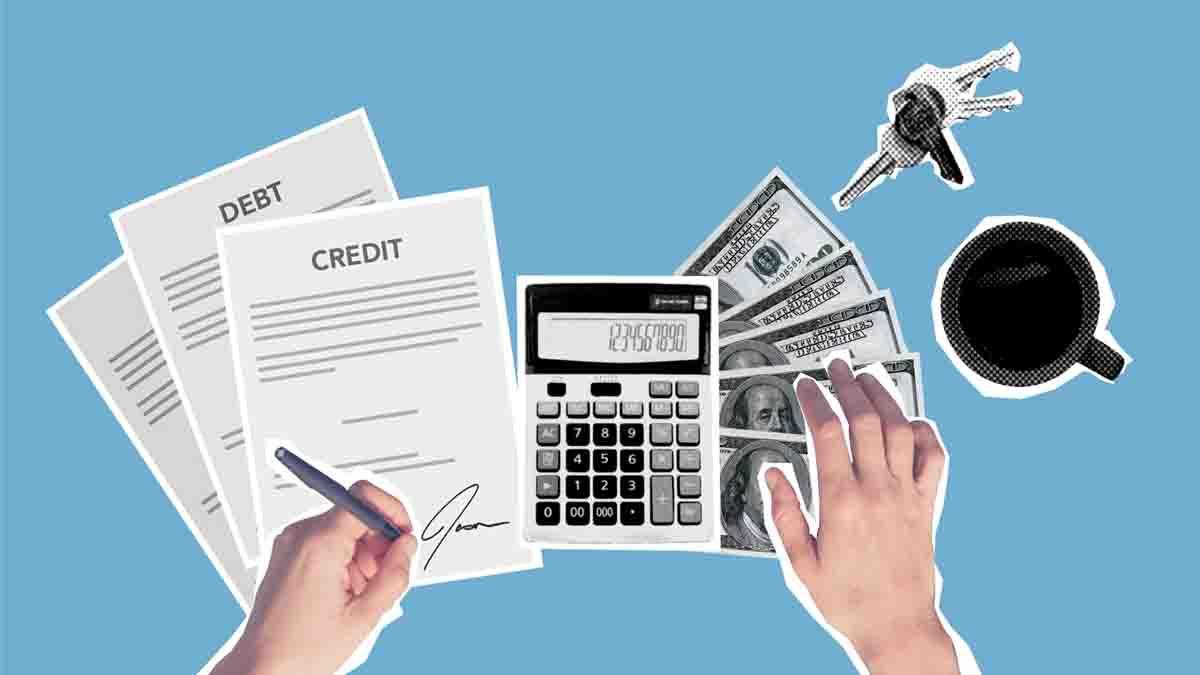 Perito en Auditoría de Cuentas