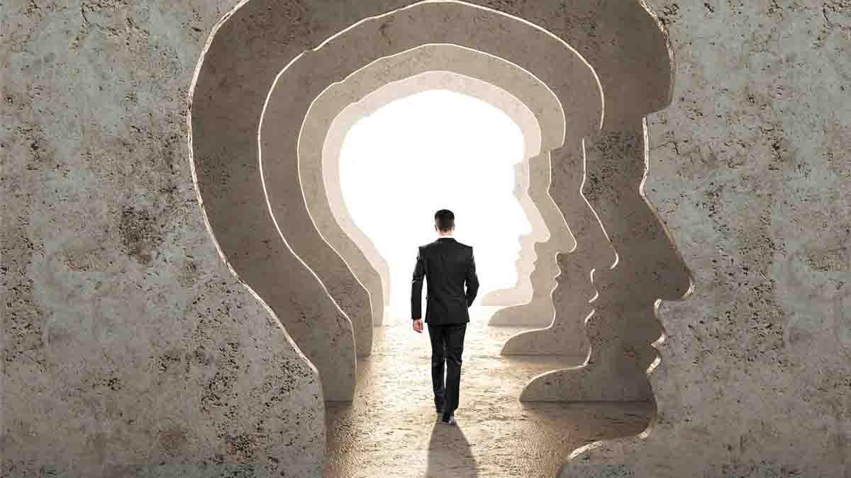 Autopsia Psicológica: La guía definitiva