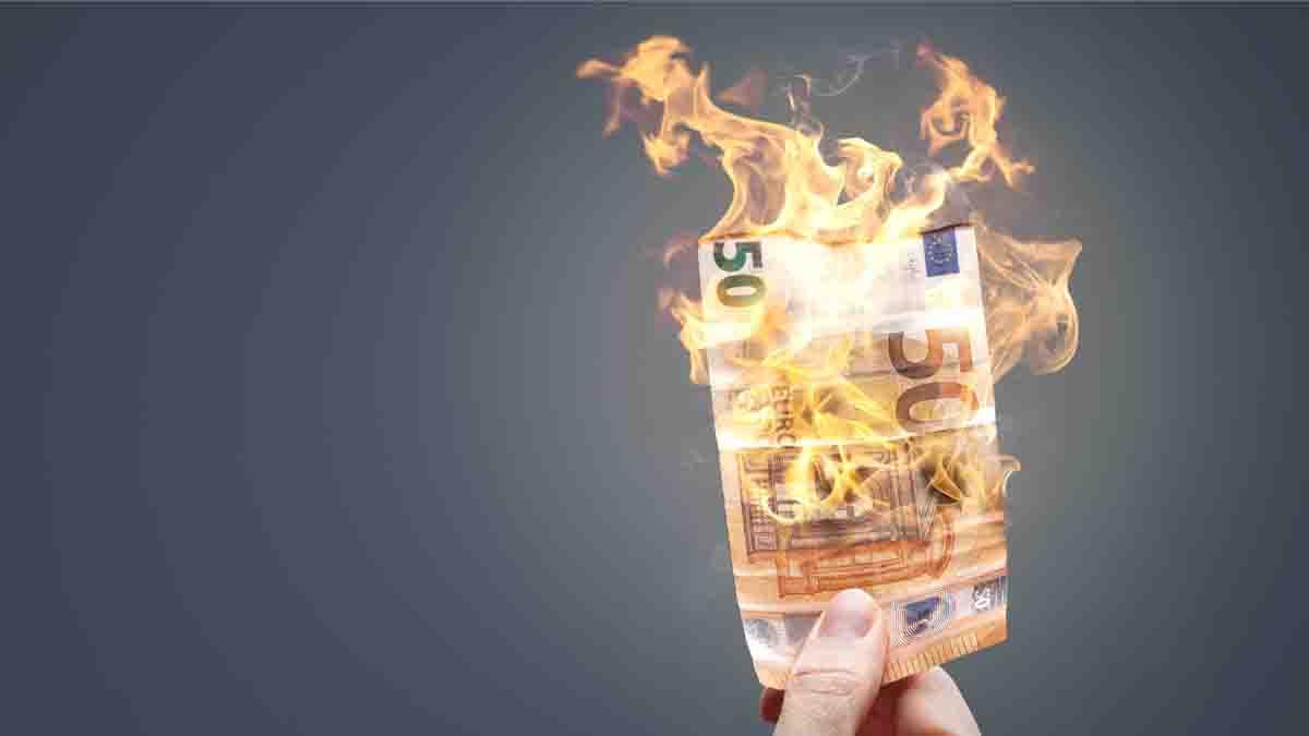 7 claves del Daño Emergente, su cálculo y reclamación